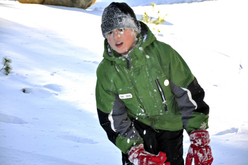 Playing in the Snow 09.jpg
