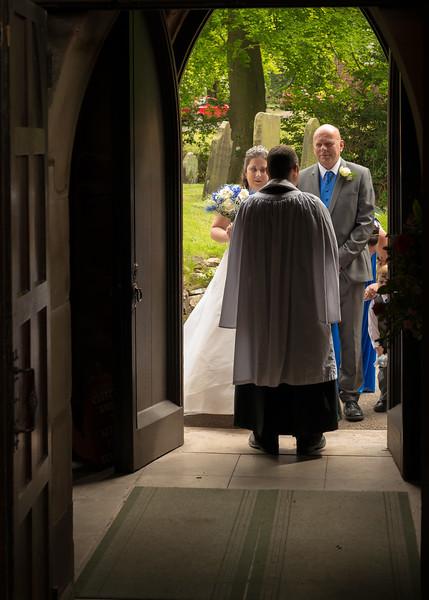 Jemma-Chris-staffordshire-wedding-photographer (121).JPG