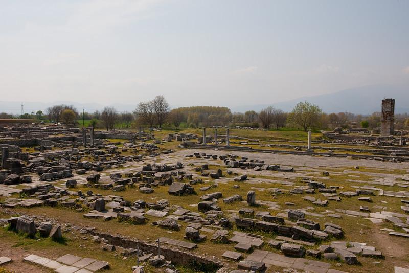 Greece-4-1-08-32337.jpg
