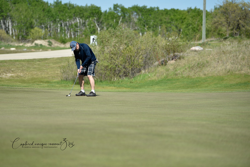National Deaf Golf Clinic-253-2.jpg