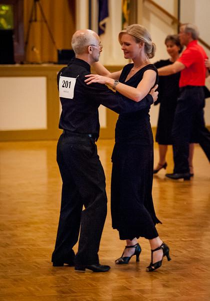 Dance_masters_2016_comp-0094.JPG