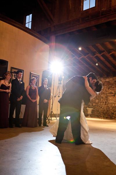 Alexandra and Brian Wedding Day-558.jpg