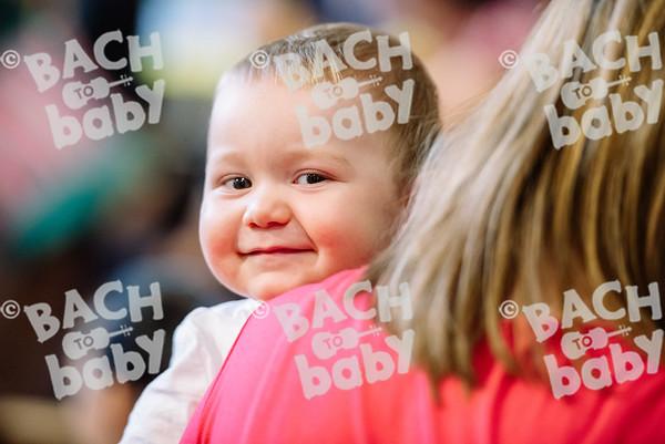 © Bach to Baby 2017_Alejandro Tamagno_Docklands_2017-06-23 045.jpg