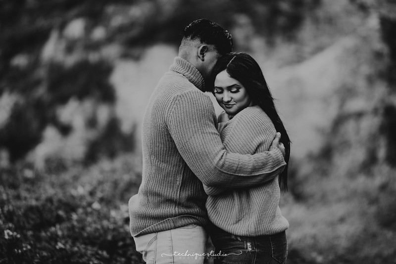 25 MAY 2019 - TOUHIRAH & RECOWEN COUPLES SESSION-46.jpg