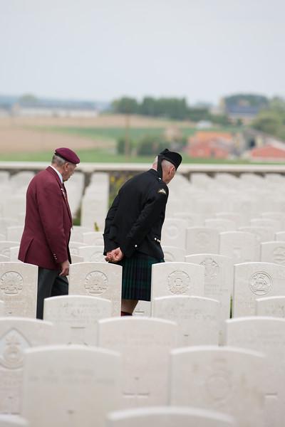 Ypres Tyne Cot Cemetery (60 of 123).jpg