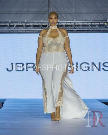 JBri Designs