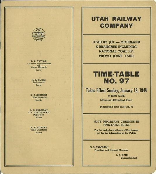 Utah_ETT_97_p1.jpg