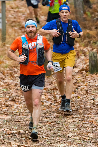 2017 Mountain Masochist 50 Miler Trail Run 053.jpg
