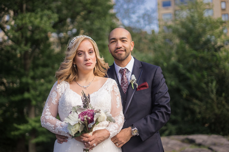 Central Park Wedding - Jorge Luis & Jessica-127.jpg