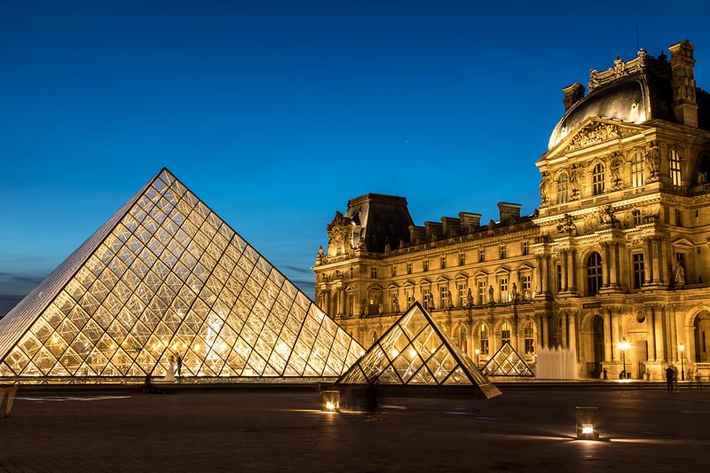 Paris2jun17-4737.jpg