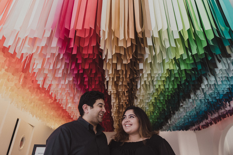 The Color Factory NYC Engagement 001.jpg