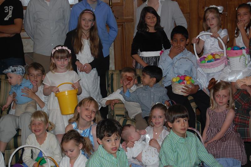 Easter 2009 037.jpg