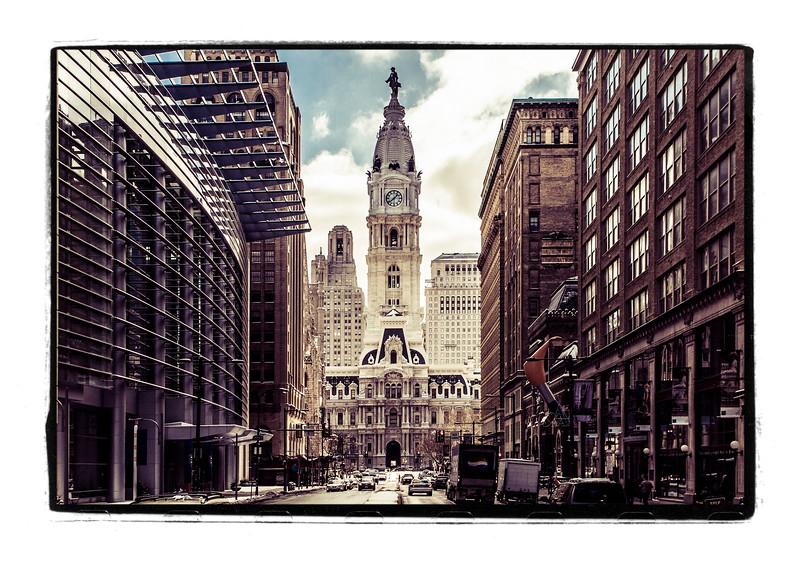 Philladelphia Day 2-42.jpg