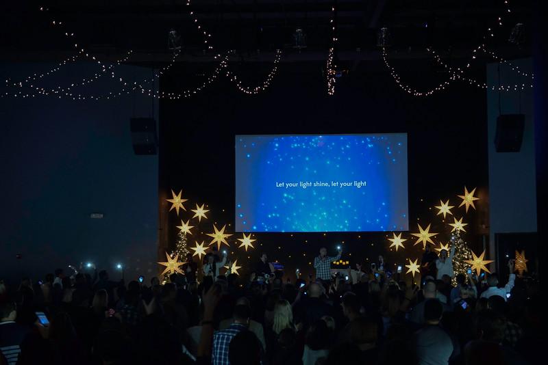 2014-12-24 Creekwood Christmas 028.jpg