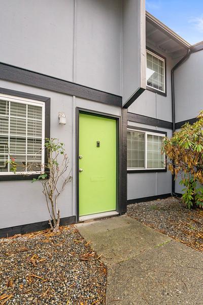 4005 S Warner St, Tacoma, WA, United States