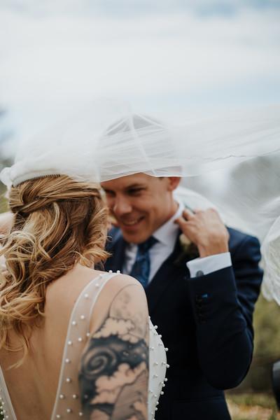 Schalin-Wedding-2380.jpg