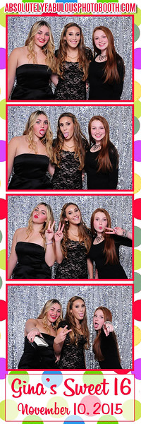 Absolutely Fabulous Photo Booth - (203) 912-5230 -151110_200744.jpg