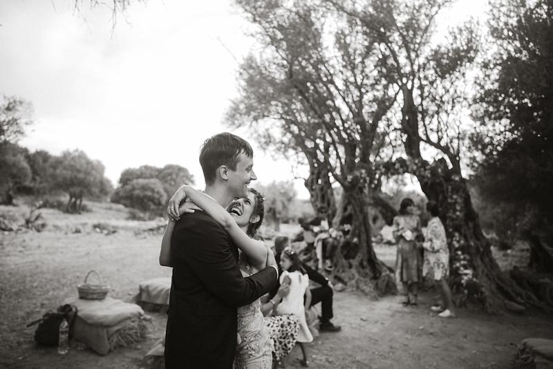Tu-Nguyen-Destination-Wedding-Photographer-Naxos-Videographer-Claire-Nick-225.jpg