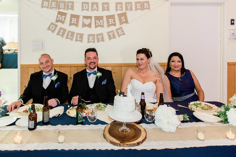 Wedding2018 (76 of 80).jpg
