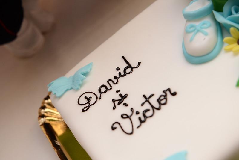 David&Victor 0550.JPG