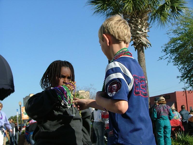 2007 Mardi Gras 116.jpg