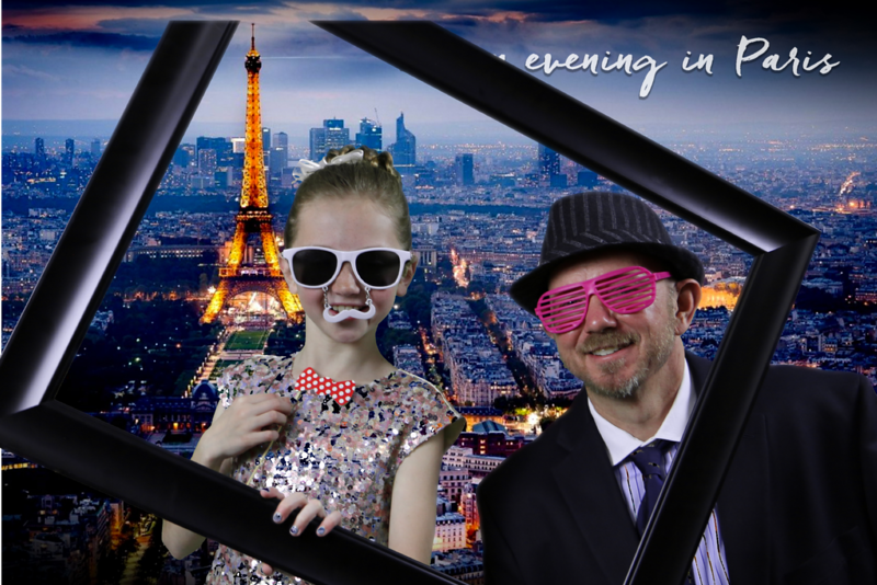 IMG_0767ParisBackdrop1.png