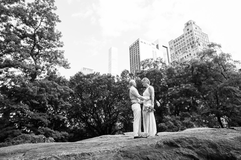 Central Park Wedding - Beth & Nancy-101.jpg