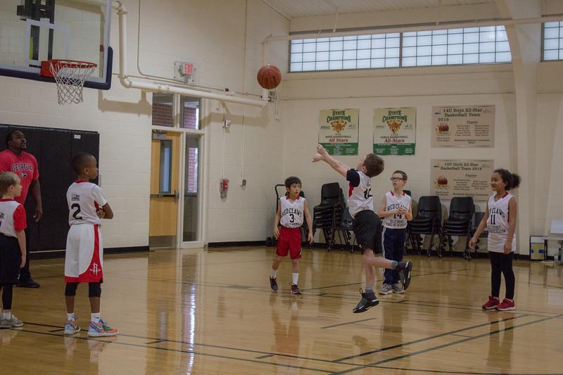 Basketball 2020-6.jpg