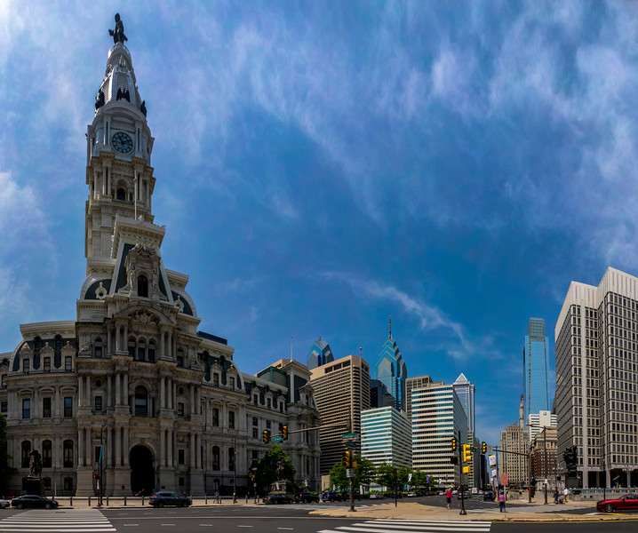 pano - city hall broad and market (p).jpg