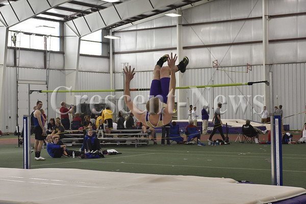 02-20-16 Sports DC Men's Track and Field