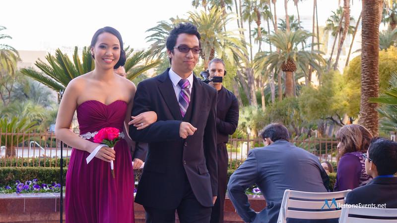 Wedding-3106.jpg