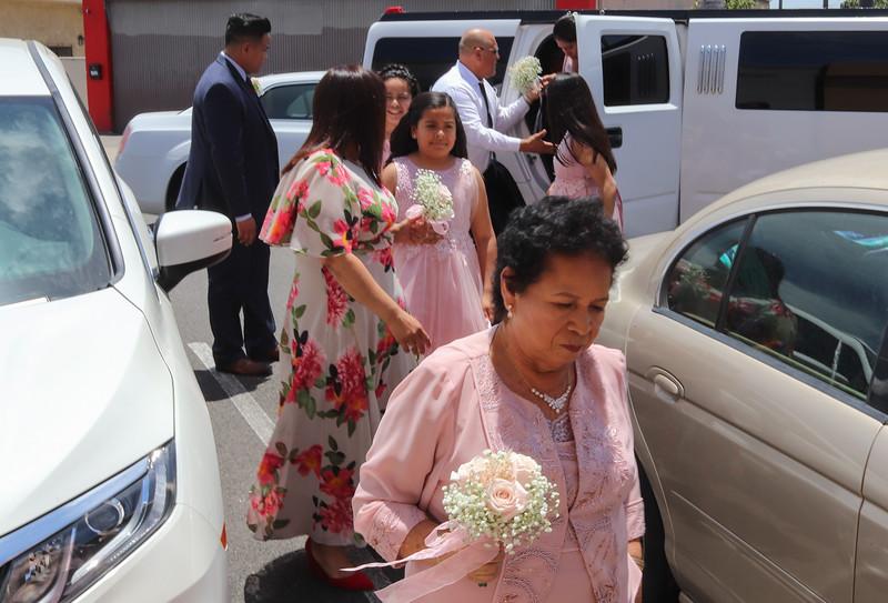 A&F_wedding-065.jpg