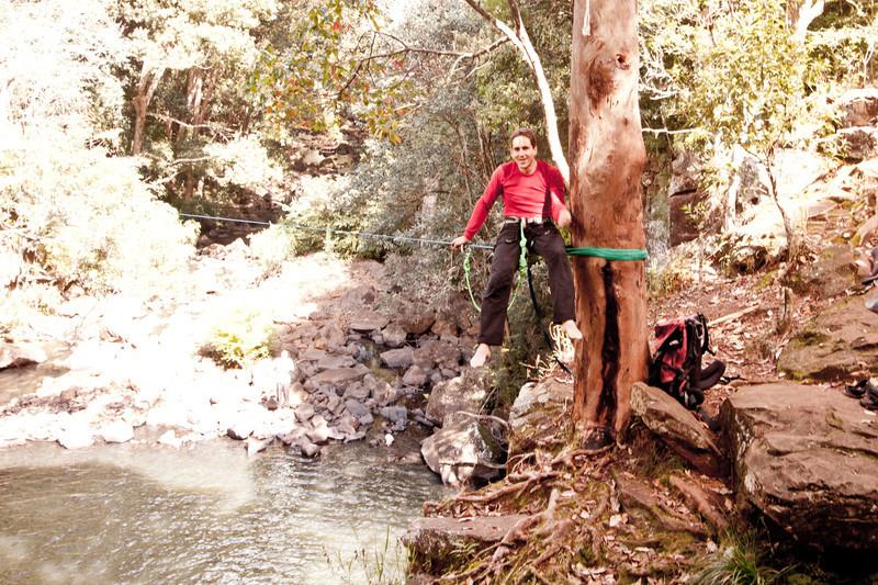 dalwood-falls-highlining-trent-holly-6.jpg
