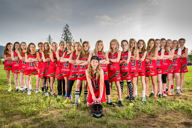 red-hawks-girls-2016-4.jpg