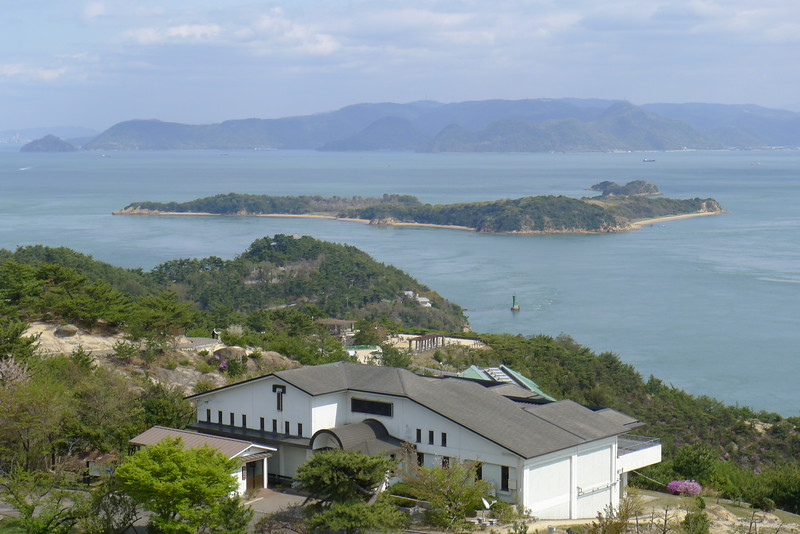 Washuzan Youth Hostel