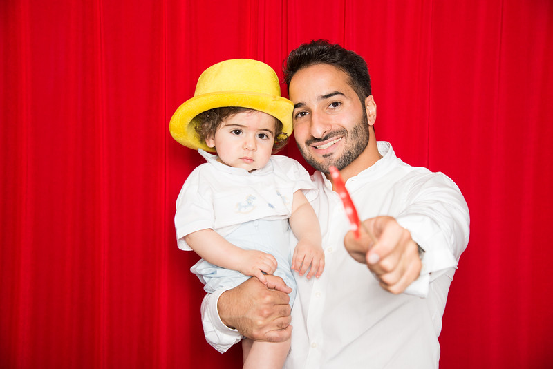 photo booth by Click Happy Productions-84.jpg