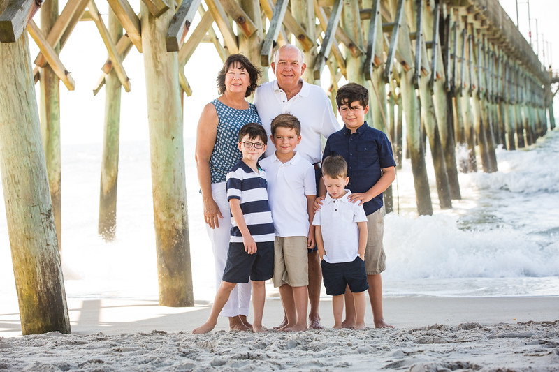 Family photography Surf City NC-211.jpg