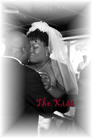 Maria & Tony Wedding Ceremony