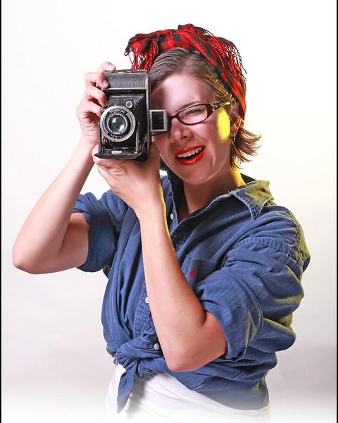 Erica Smug.jpg