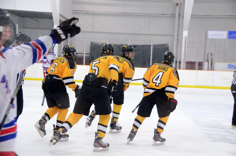 141018 Jr. Bruins vs. Boch Blazers-050.JPG