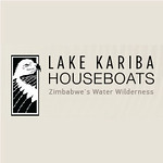 Lake Kariba Houseboats