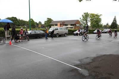 Windsor Park A 5d, May 20, 2012