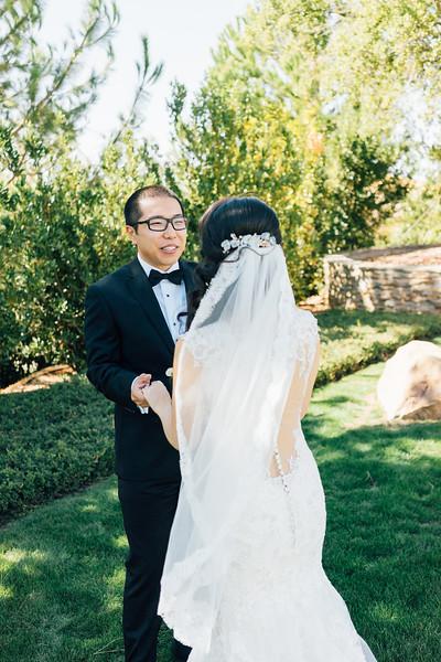 Angelina and Felix Wedding-228.jpg