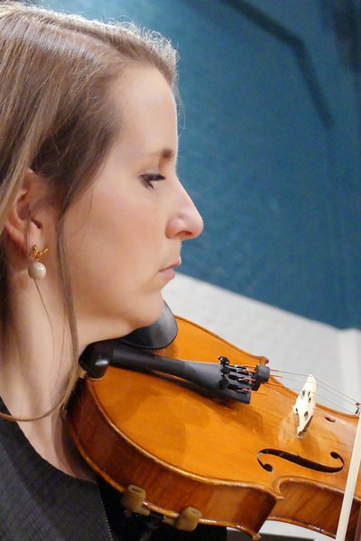 FR philharmonie 2019 (79).JPG