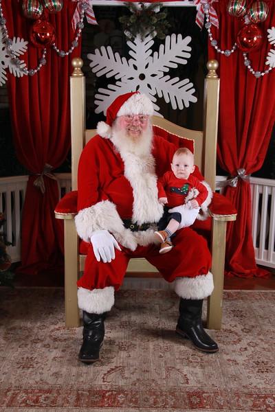 Santa Days-421.JPG