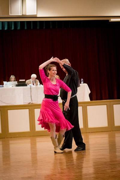 RVA_dance_challenge_JOP-8618.JPG