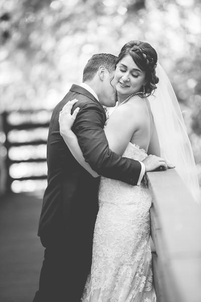 acacia and dan wedding print-811.jpg