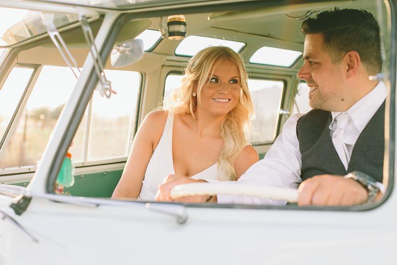 Bridals-261.jpg