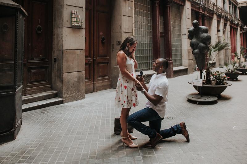 proposalphotographerbarcelona-bernie-10.jpg