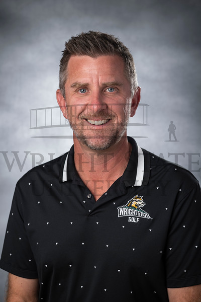 51477 Golf Headshots 9-25-19